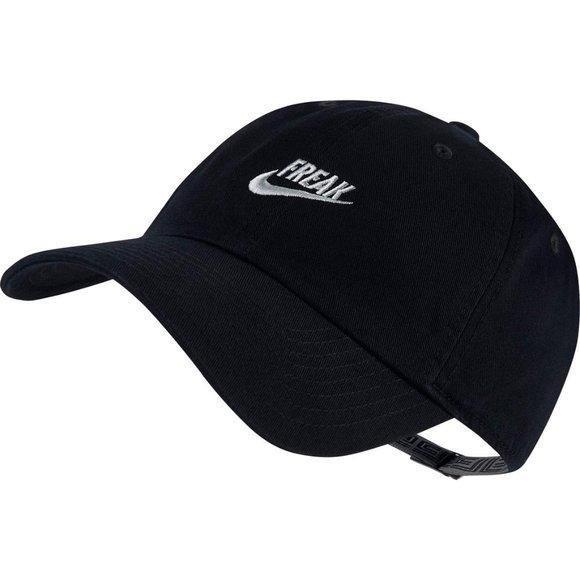 Nike Giannis Antetokounmpo Heritage 86 Freak Hat